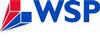 WSP Environment & Energy