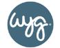WYG 125x100 Logo