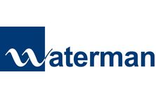 Waterman Infrastructure & Environment