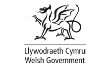 General - Welsh-government-logo