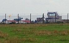 Wethersfield-Airfield-MoD
