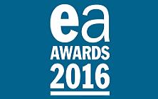 EA Business Awards