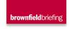 Brownfield Briefing