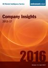 Company Insights 2015-17