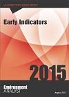 Early Indicators 2015