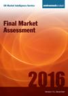UK Market Assessment 2016