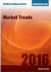 UK Market Trends 2016