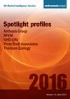 UK MIS spotlight profiles
