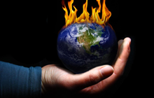 General - Climate emergency