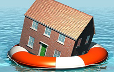 General - flooding-house