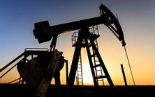 General - Fracking