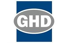 Logo - GHD