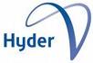 Hyder Consulting (UK) Ltd
