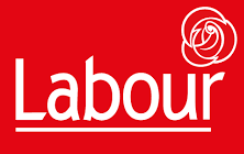 General - labour-logo