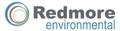 Redmore Environmental