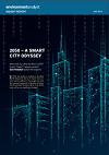 smart-cities-thumbnail