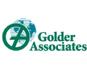 Golder Associates Corporation