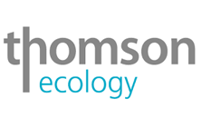 General - thomson-ecology