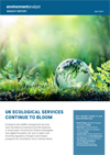 ecology-insight-report-2019-cover-image