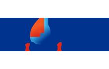 Logo-Worley