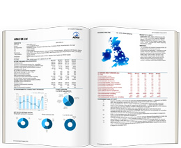 UK Market Analysis - image 1