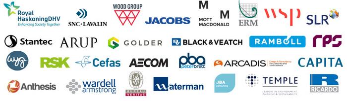 competitor-profiles-logos-uk