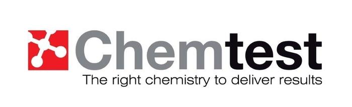 Logos - Chemtest